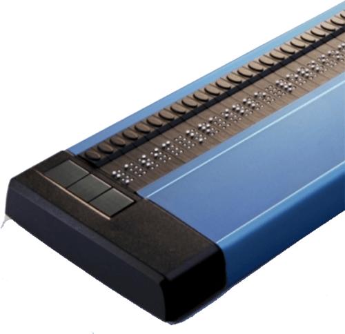 Basic Braille