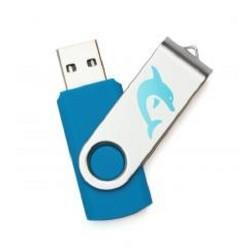 Dolphin USB