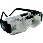 TV-glasögon