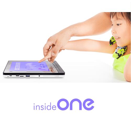 insideone