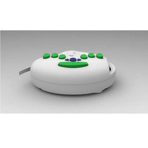 6DOT Braille label maker