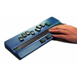 Connect Braille 40 BT