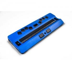 Active Braille 2021