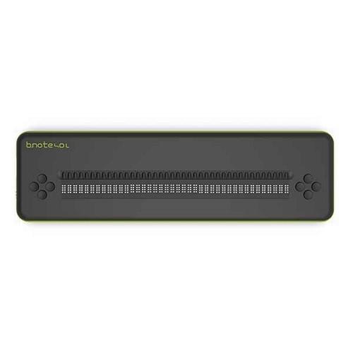 bnote40-light