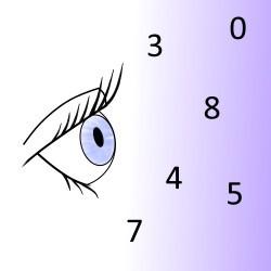 Perceptionsträning